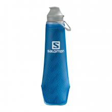 Soft Flask 400Ml/13Oz Insulated 4 2 by Salomon