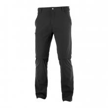 Wayfarer Zip Off Pants M by Salomon