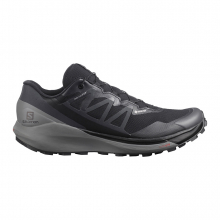 Sense Ride 4 Gore-Tex Invisible Fit by Salomon in Toulouse