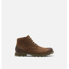 Men's Madson II Chukka Wp by Sorel in Sioux Falls SD