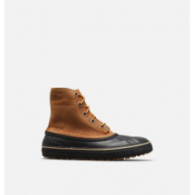 Men's Cheyanne Metro Lace Wp by Sorel in Squamish BC