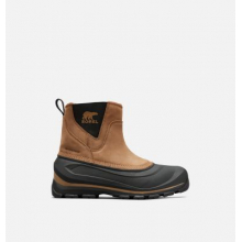 Men's Buxton Pull On by Sorel