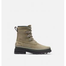 Women's Lennox Street Boot by Sorel in Squamish BC