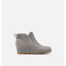 Women's Evie Pull-On by Sorel