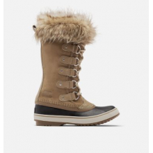 Women's Joan Of Arctic by Sorel in Squamish BC