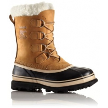 Women's Caribou by Columbia
