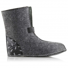 CaribouXT Oh Innerboot by Sorel
