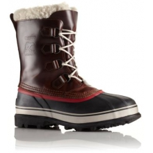 Men's Caribou Wl