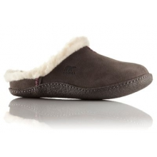 Women's Nakiska Slide