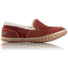 Women's Tremblant Moc by Columbia
