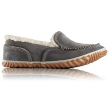 Women's Tremblant Moc by Columbia in Clinton Township Mi