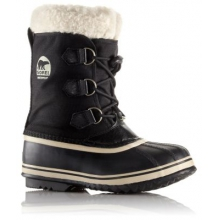 Childrens Yoot Pac Nylon by Sorel