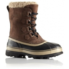 Men's Caribou by Columbia