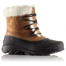 Snow Angel Lace by Sorel