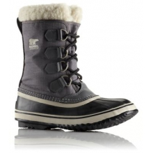Winter Carnival by Sorel in Flagstaff Az