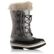 Youth Joan Of Arctic by Sorel
