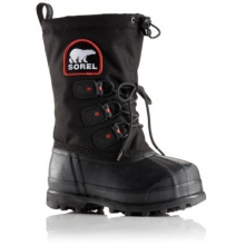 Youth GlacierXT by Sorel