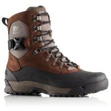 Sorel Paxson Tall Waterproof by Sorel in Auburn Al