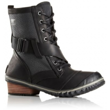 Slimboot Lace by Sorel in Rogers Ar
