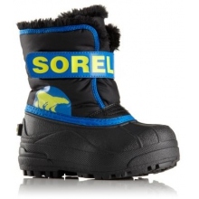 Childrens Snow Commander by Sorel in Newark De