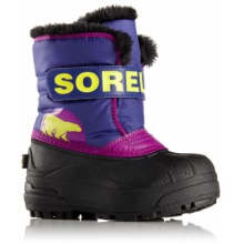 Childrens Snow Commander by Sorel in Grand Junction Co