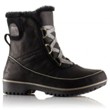 Tivoli High II Premium by Sorel in Florence Al