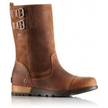 Sorel Major Pull On by Sorel in Seward Ak