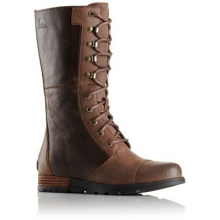 Sorel Major Maverick