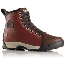 Sorel Paxson 64 Outdry by Sorel