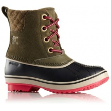 Youth Slimpack II Lace by Sorel