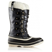 Joan Of Arctic Holiday by Sorel