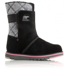 Childrens Rylee by Sorel in Durango Co