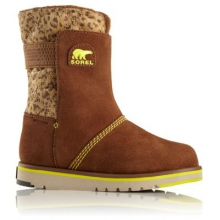 Childrens Rylee by Sorel in Grand Junction Co