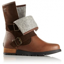 Sorel Major Moto by Sorel in Grand Junction Co