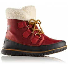 Cozy Carnival by Sorel