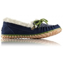 Women's Out N About Slipper