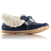 Out N About Moc by Sorel