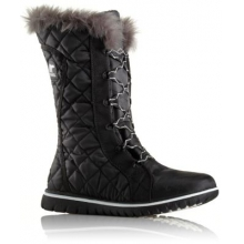 Cozy Cate by Sorel in Golden Co