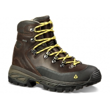 Men's Eriksson GTX by Vasque in Canmore Ab