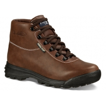 Men's Sundowner GTX by Vasque in Peninsula Oh