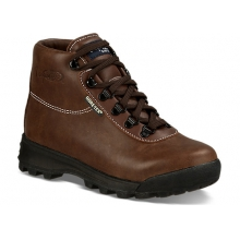 Women's Sundowner GTX by Vasque in Norman Ok