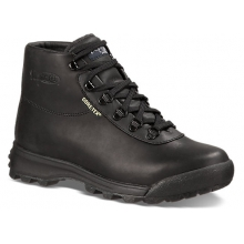 Men's Sundowner GTX by Vasque in Nelson Bc