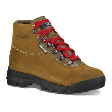 Women's Sundowner GTX by Vasque in Santa Barbara Ca