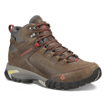 Men's Talus Trek by Vasque in Santa Barbara Ca