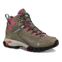 Women's Talus Trek