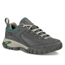 Women's Talus Trek Low by Vasque