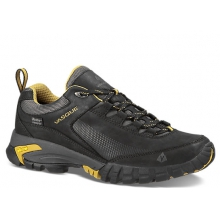 Men's Talus Trek Low by Vasque in Medicine Hat Ab