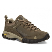 Men's Talus Trek Low by Vasque in Chicago Il