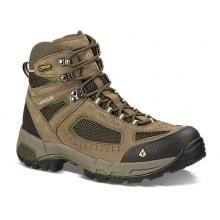 Men's Breeze 2.0 GTX by Vasque in Sylva Nc