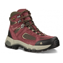 Women's Breeze 2.0 GTX by Vasque in Auburn Al